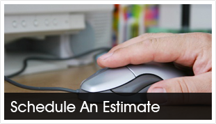 Schedule-An-Estimate