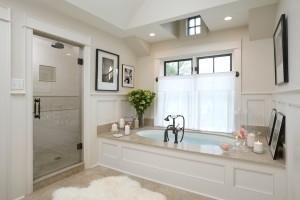 Bathroom-Remodeling-7-300x200