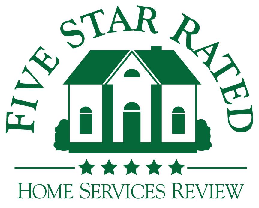 FSR Standard