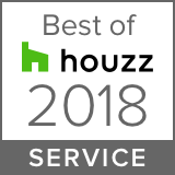 Ted Fossett in Denver, CO on Houzz