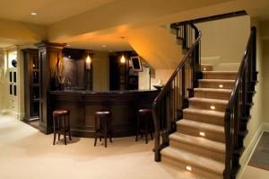 basement_remodeling_atlanta-300x199