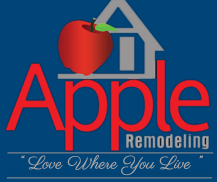 Apple Remodeling